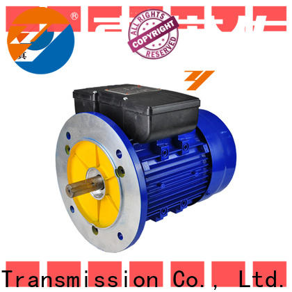 high-energy electromotor yvp inquire now for metallurgic industry