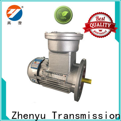 Zhenyu yd electric motor generator inquire now for mine