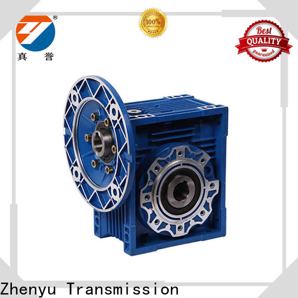 low cost electric motor speed reducer motor free quote for lifting