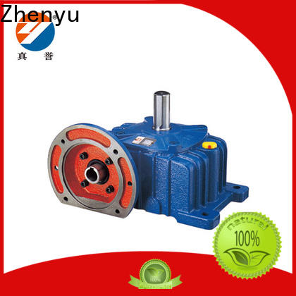 hot-sale speed reducer 150 order now for metallurgical