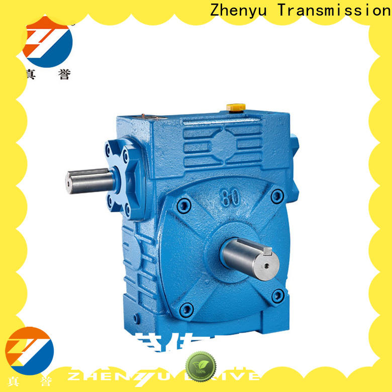 newly electric motor gearbox coaxial long-term-use for light industry