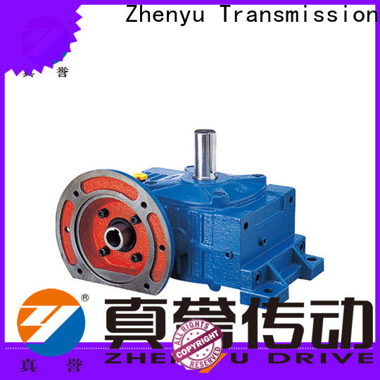 fine- quality planetary reducer wpdz order now for wind turbines