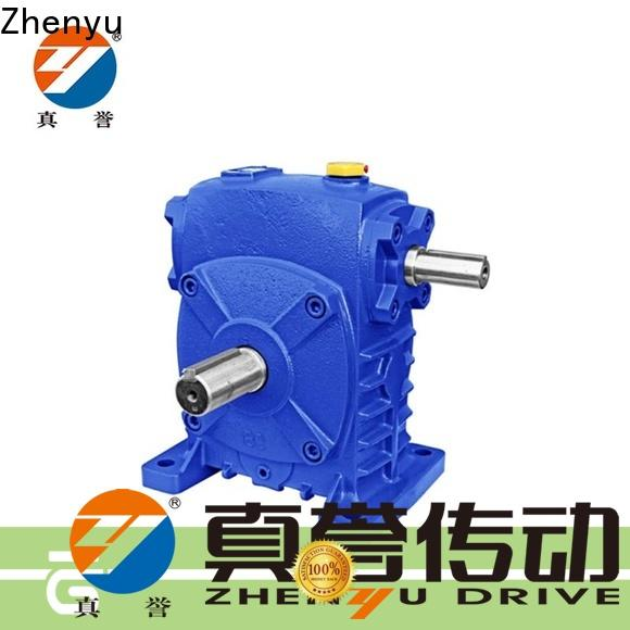 newly gear reducer gearbox rpm long-term-use for printing