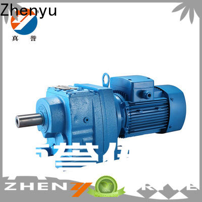 hot-sale speed reducer gearbox series free quote for mining