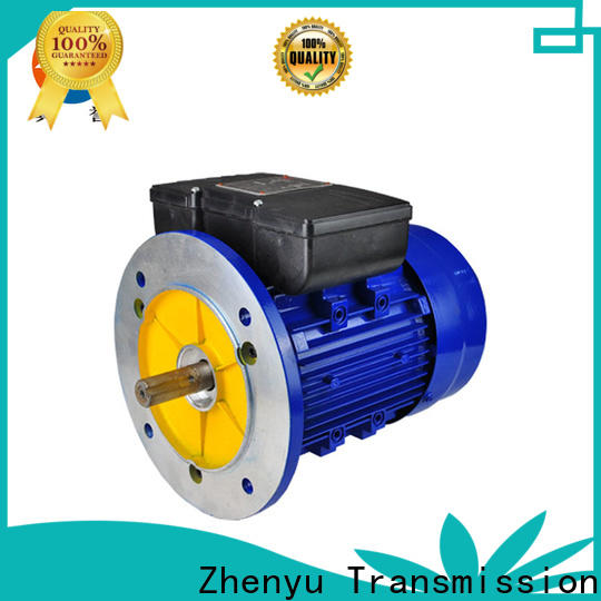 high-energy ac single phase motor ac for wholesale for transportation