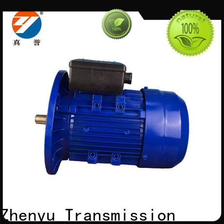 safety electromotor yc check now for machine tool