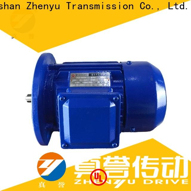 effective 3 phase electric motor electric inquire now for machine tool