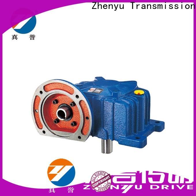 Zhenyu eco-friendly nmrv063 long-term-use for wind turbines