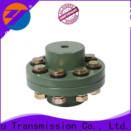 easy operation flexible coupling types fcl free design for mining