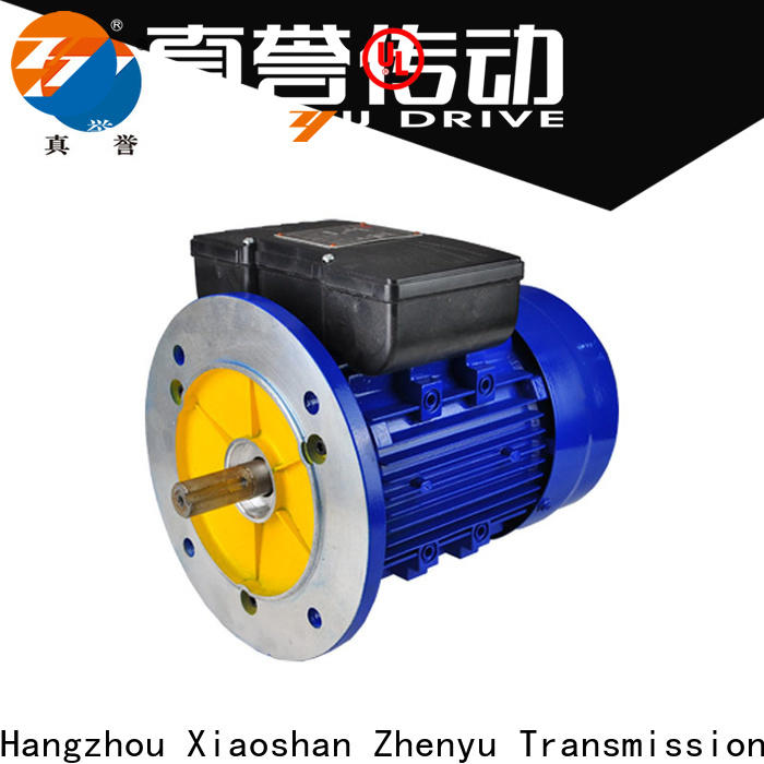 high-energy ac electric motor details free design for metallurgic industry