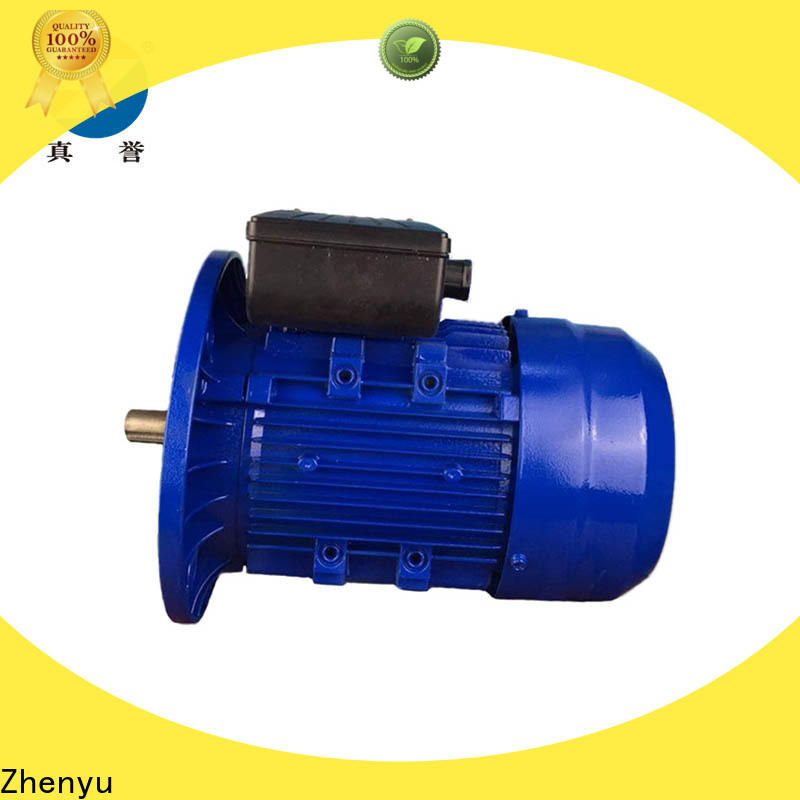 high-energy three phase motor synchronous buy now for chemical industry