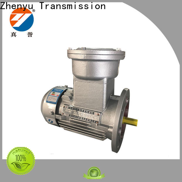 low cost electric motor generator design free design for machine tool