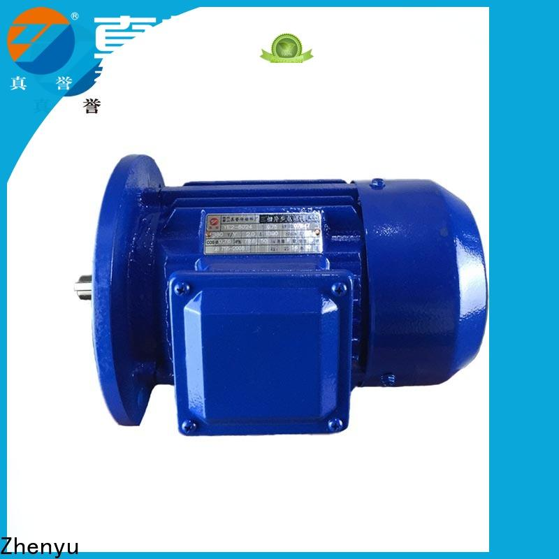 effective 3 phase ac motor asynchronous for wholesale for chemical industry