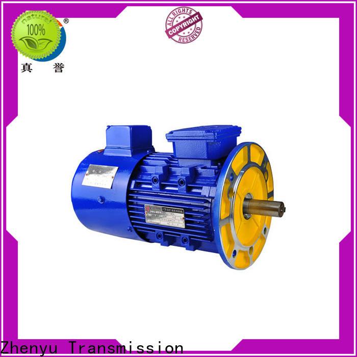 fine- quality electromotor yl free design for transportation