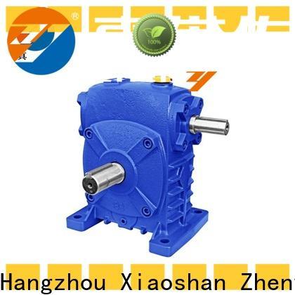 Zhenyu speed reducer for mining