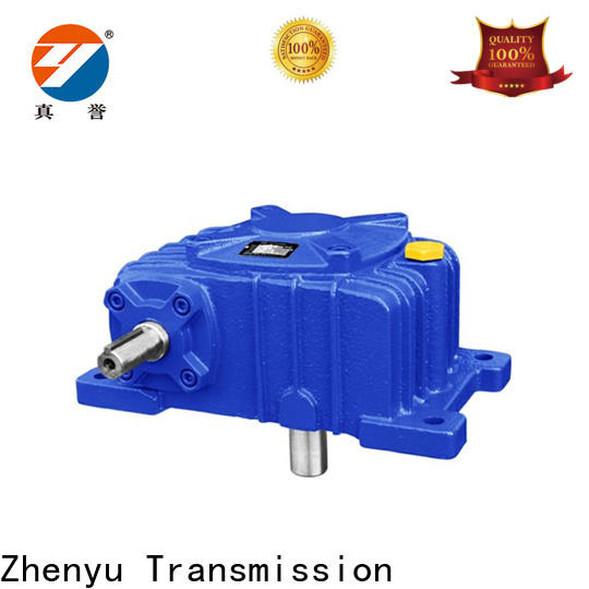 new-arrival gearbox parts mechanical for metallurgical