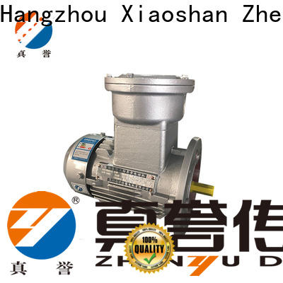 effective single phase electric motor yc at discount for mine