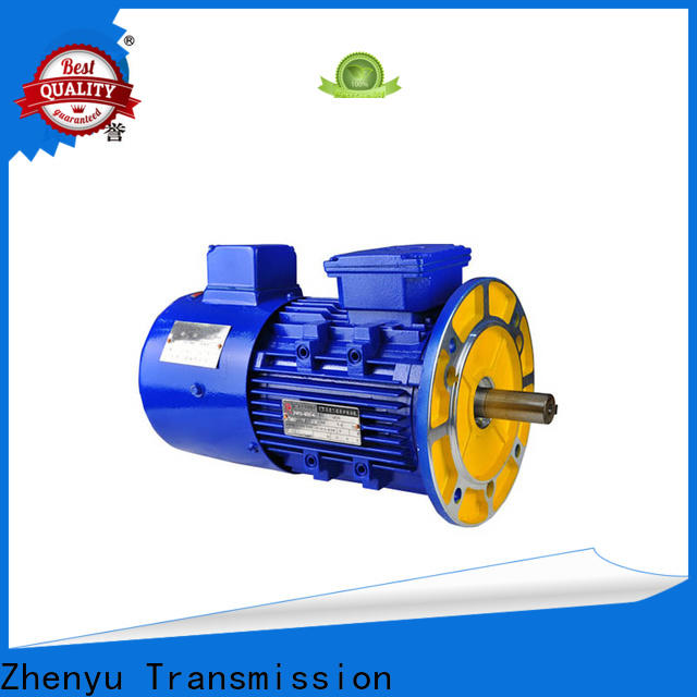 low cost ac electric motors motor free design for metallurgic industry