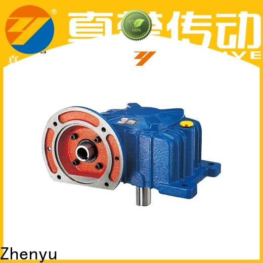 high-energy drill speed reducer iron long-term-use for metallurgical
