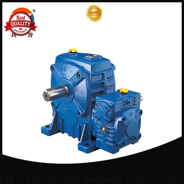 low cost reduction gear box speed widely-use for metallurgical