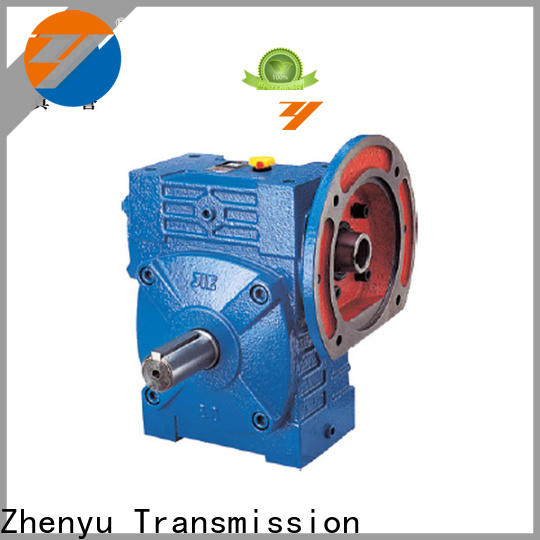 low cost gear reducer gearbox wpw free quote for printing