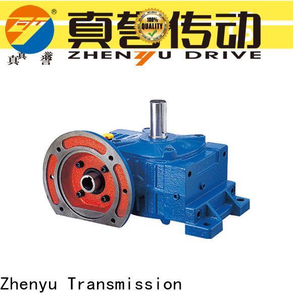 high-energy planetary gear box shaft for lifting