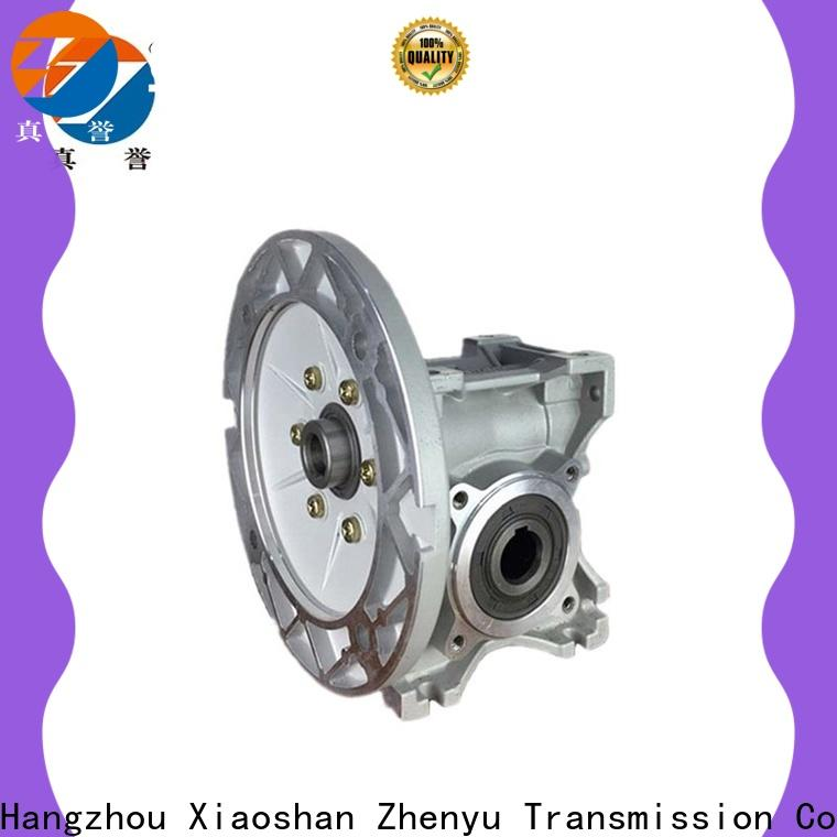 first-rate sewing machine speed reducer industrial China supplier for lifting