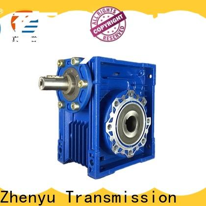 low cost transmission gearbox low free quote for metallurgical