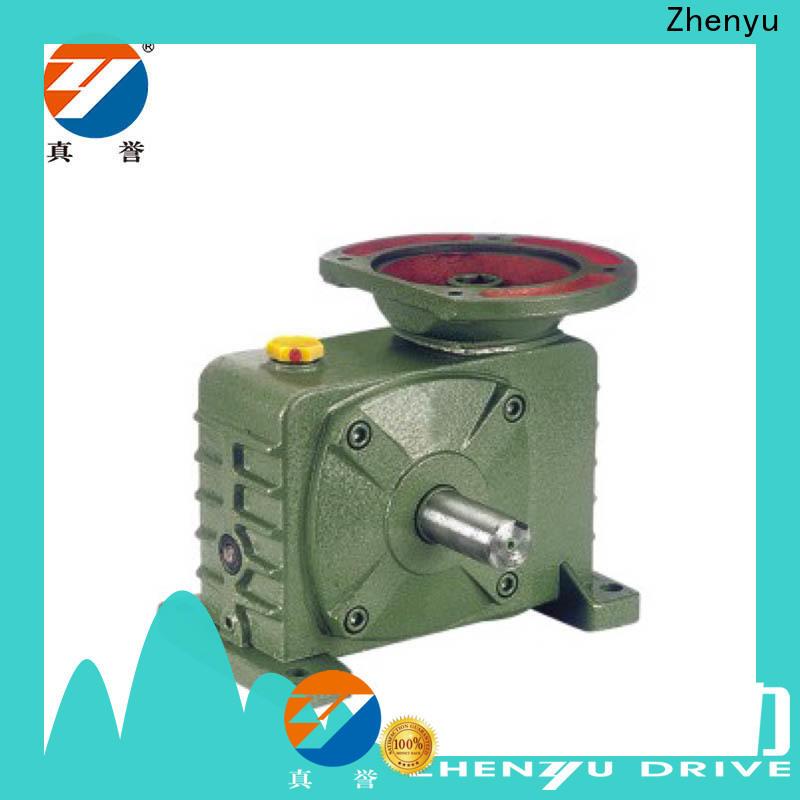 Zhenyu power nmrv063 for metallurgical