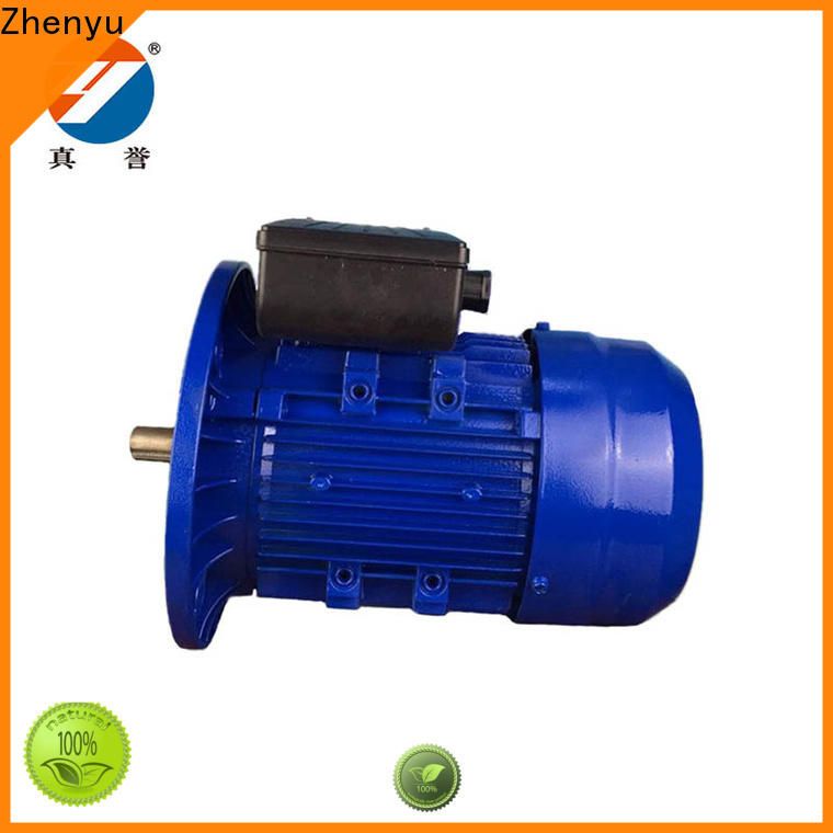 new-arrival ac single phase motor series check now for chemical industry