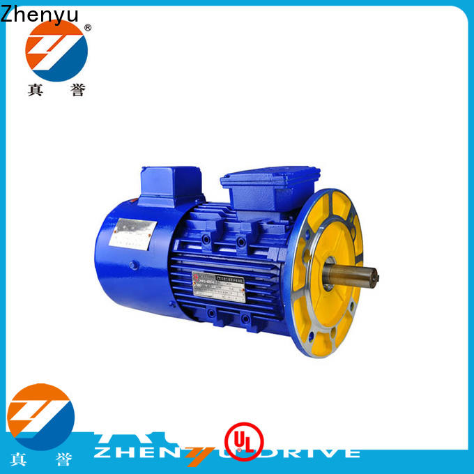 effective ac synchronous motor design free design for dyeing