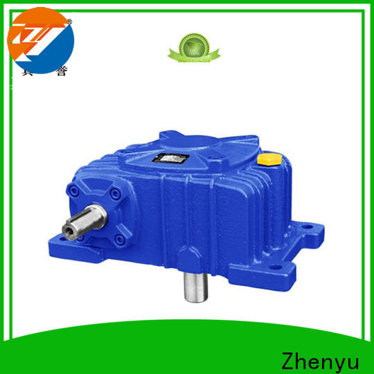 new-arrival drill speed reducer nmrv long-term-use for metallurgical