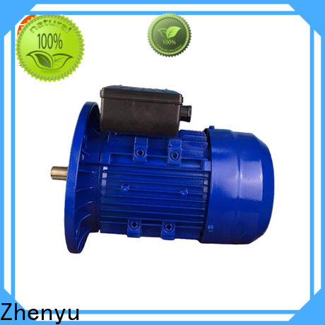 Zhenyu synchronous electric motor generator check now for mine