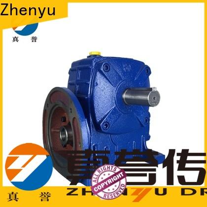 Zhenyu wpwd nmrv063 order now for light industry