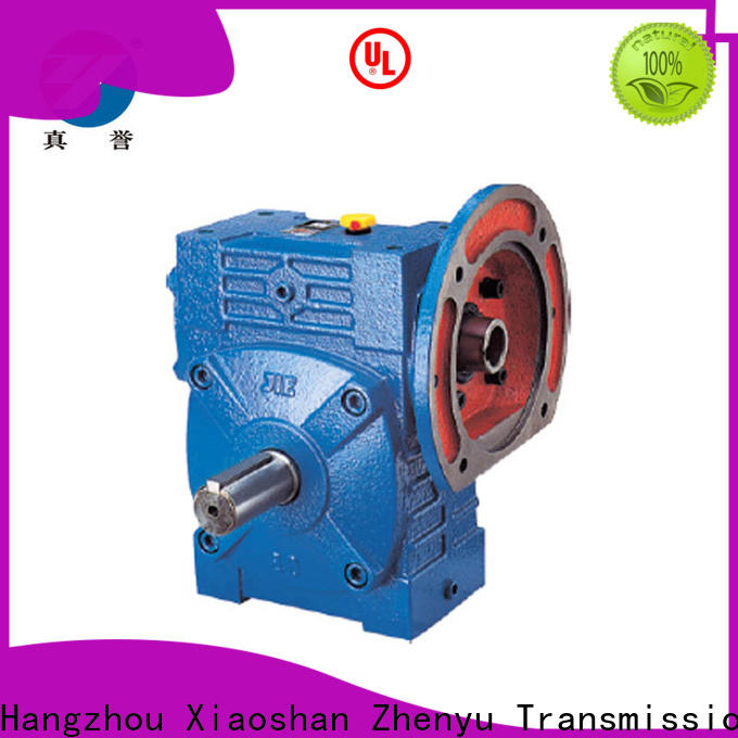 high-energy speed reducer gearbox torque free quote for printing