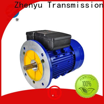 Zhenyu eco-friendly electric motor supply buy now for metallurgic industry