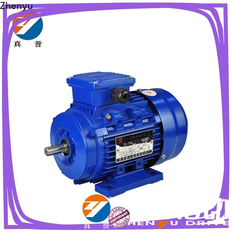 effective single phase motor single inquire now for transportation