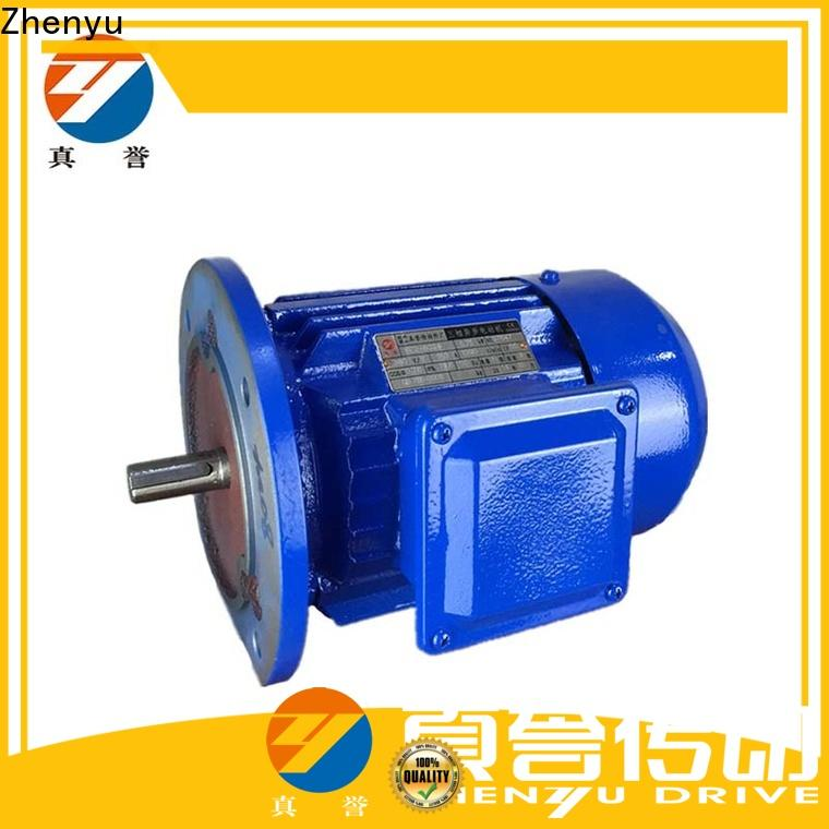 new-arrival electric motor generator  quick for machine tool