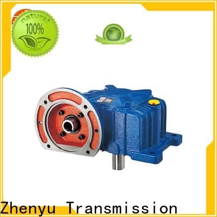 low cost planetary gear reducer wpa for transportation