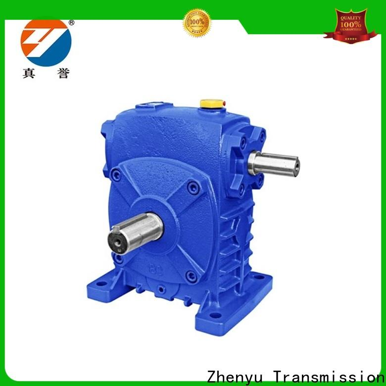high-energy planetary gear box machinery certifications for transportation