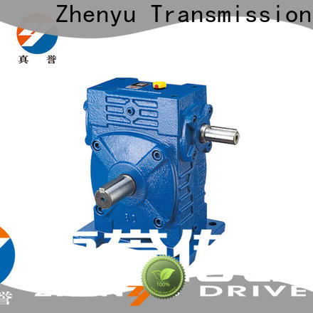 effective inline gear reducer alloy free quote for cement