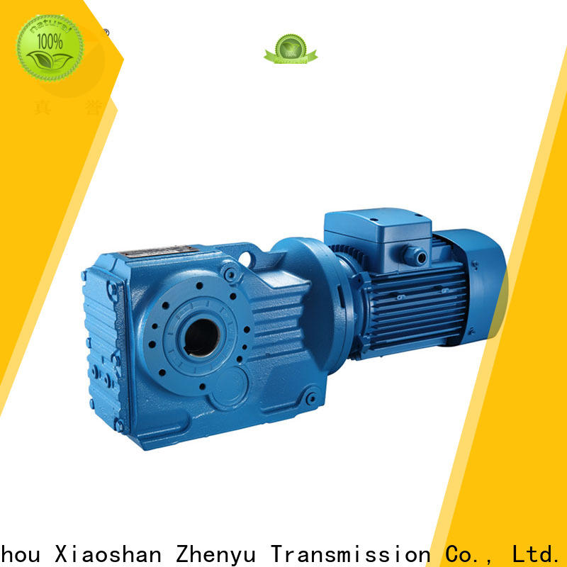 high-energy planetary reducer price for mining