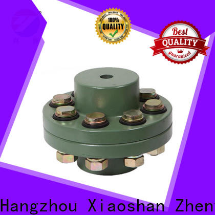 Zhenyu easy operation universal coupling buy now for hydraulics