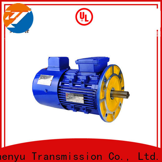 low cost single phase electric motor yl check now for metallurgic industry