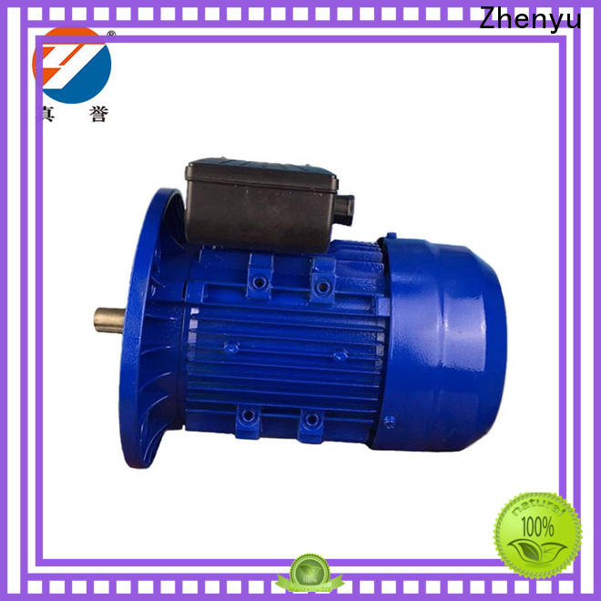 fine- quality ac synchronous motor synchronous for wholesale for textile,printing