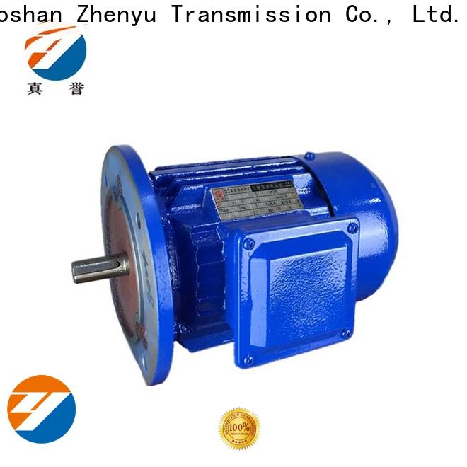 eco-friendly ac electric motors single buy now for textile,printing