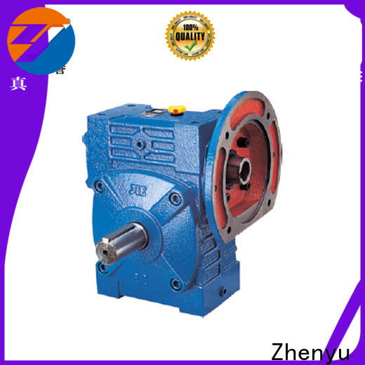 hot-sale electric motor gearbox electricity free quote for cement
