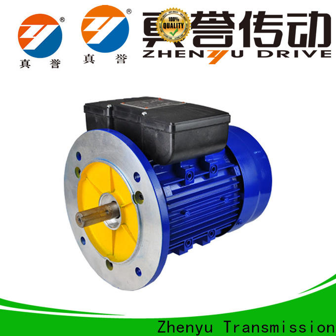 newly single phase electric motor quick buy now for textile,printing