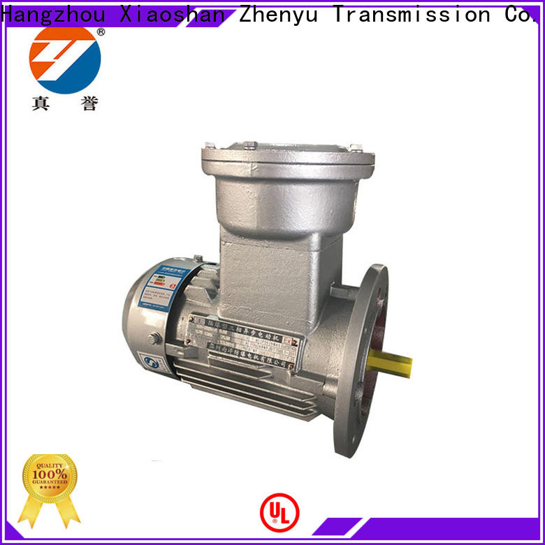 eco-friendly ac electric motors synchronous buy now for textile,printing