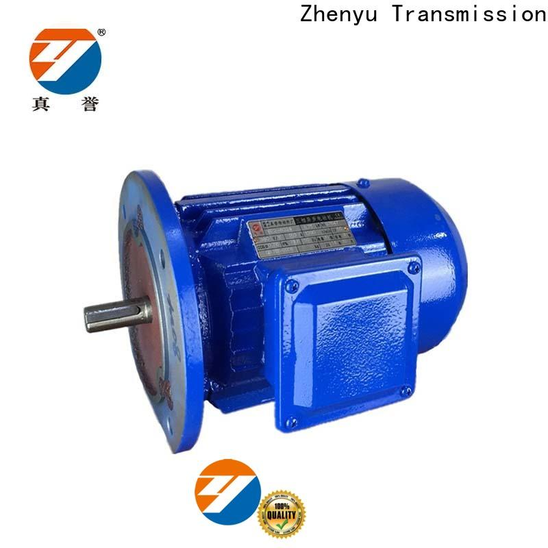 high-energy single phase electric motor yl check now for machine tool